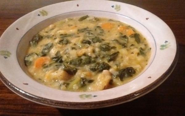 Le ricette di lucio le antiche e originali ricette for Ricette culinarie